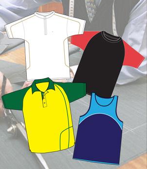 Bowling shirt  Etsy